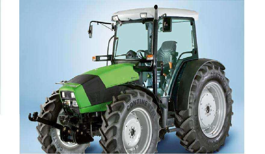 Agrofarm-1