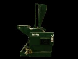 artsway-hammermill