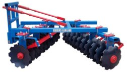 disc-ploughs-john-berends-implements-gm40-heavy-duty-linkage-offset-discs-01