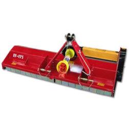 Flail-mower-1