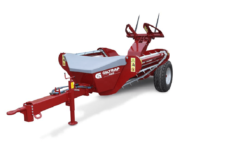 G2X2-trailed-bale-feeder
