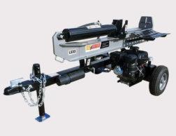 ls33-log-splitter