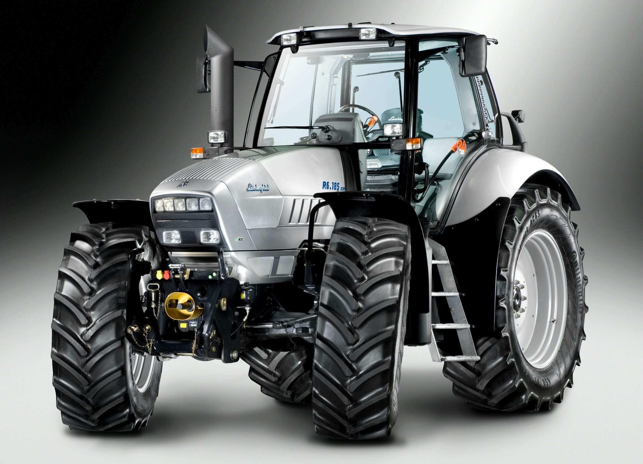 Lamborghini-tractor-e1464938973445.jpg