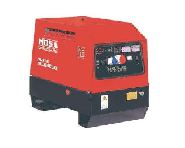 MOSA-Diesel-Sil