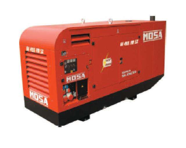 MOSA-HD-Diesel-Sup-Sil-wat-cool