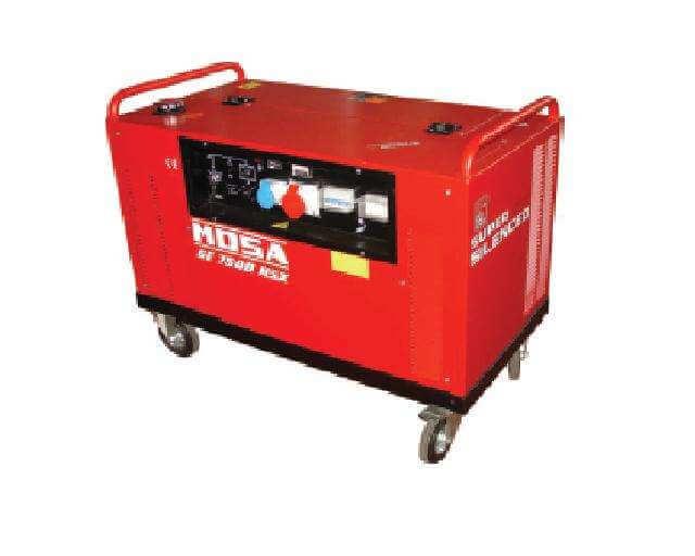 MOSA-Sil-Petrol