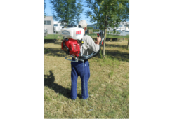 Martignani-K800-Backpack