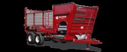 RF13-Forage-Wagon