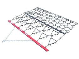 redback-triangle-chain