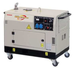 eg55-generator