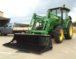 tractor-himac-rake-sieve-bucket-euro-6_1024x1024