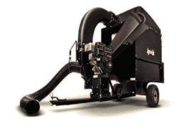 Agri-Fab ATV Equipment