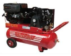 Kohler-Diesel-Compressors1