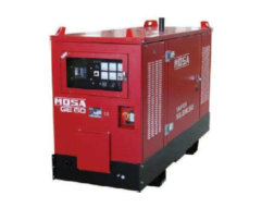 MOSA-HD-Diesel-Sup-Sil