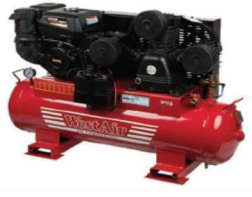 Westair Compressors