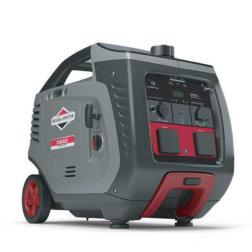 briggs-generator