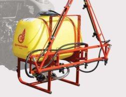 3-point-linkage-tractor-himac-sprayer-8_1024x1024