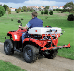 kuhn-evolis-atv