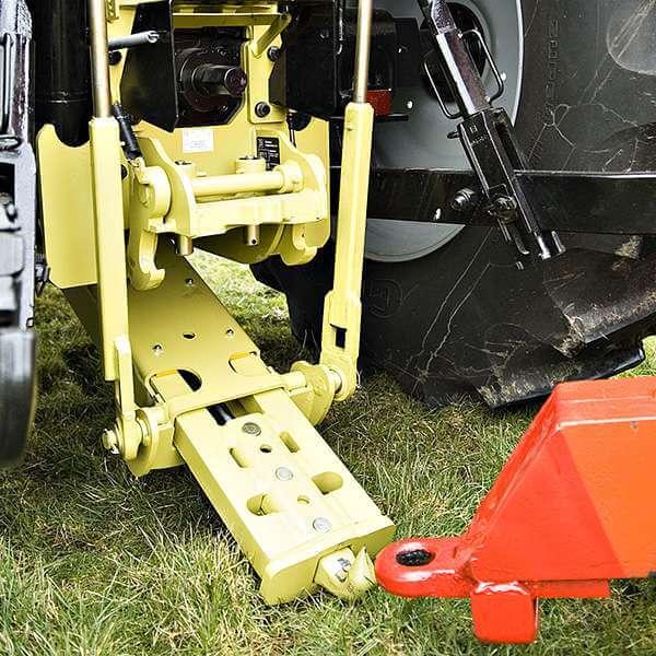 dromone-hydraulic-push-back-pick-up-hitch-04