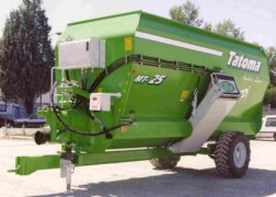 mt25-single-horizontal-auger