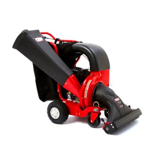 rover-chipper-shedder-vac-205cc