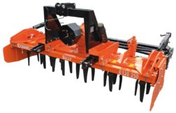 cosmo-bully-m120-power-harrow-with-cage-roller-1