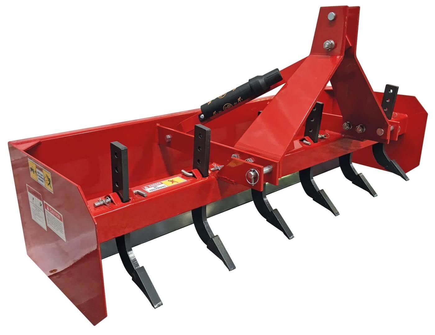 kanga-box-scraper-2